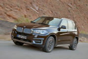 BMW_X5_2013_DM_1280_6