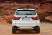 BMW_X5_2013_DM_1280_60