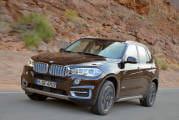 BMW_X5_2013_DM_1280_7