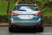 Mazda_6_Wagon_Ext-001