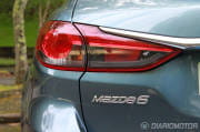 Mazda_6_Wagon_Ext-006