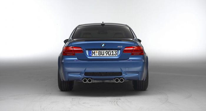 BMW M3: 5 claves para entender a la próxima generación