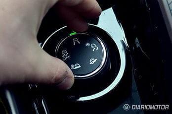 Peugeot 2008, presentación y prueba en Alsacia (II): ¿Qué argumentos ofrece para ser líder?
