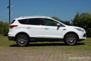 Ford_Kuga_Ext-001