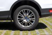 Ford_Kuga_Ext-006
