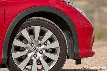 Mazda 6 Wagon
