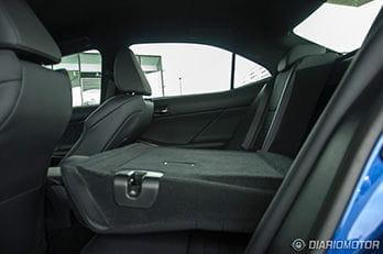 lexus-is-presentacion-viena-35-dm-348px.jpg