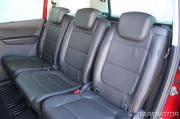 seat-alhambra-20tdi-177cv-dsg-toma-contacto-15