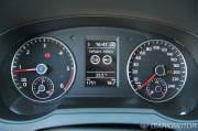 seat-alhambra-20tdi-177cv-dsg-toma-contacto-16_2