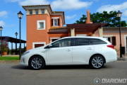 Toyota_Auris_Touring_Sports_3