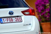 Toyota_Auris_Touring_Sports_5