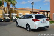 Toyota_Auris_Touring_Sports_7