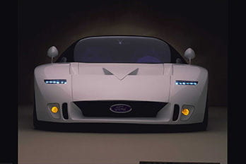 ford-gt90-concept-07-dm-348px.jpg