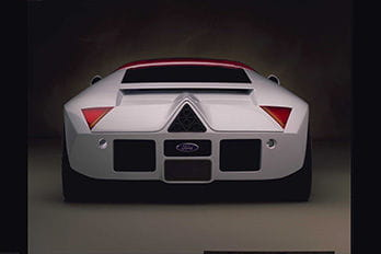 ford-gt90-concept-10-dm-348px.jpg