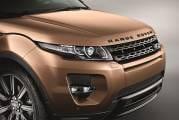 Range_Rover_Evoque_2014_DM_3