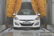 Hyundai_i30_CW_Ext-001-180x120.jpg