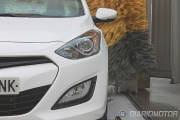 Hyundai_i30_CW_Ext-002-180x120.jpg
