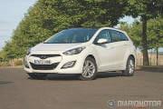 Hyundai_i30_CW_Ext-005-180x120.jpg