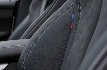 El BMW X5 M50d también se renueva, más rápido que nunca