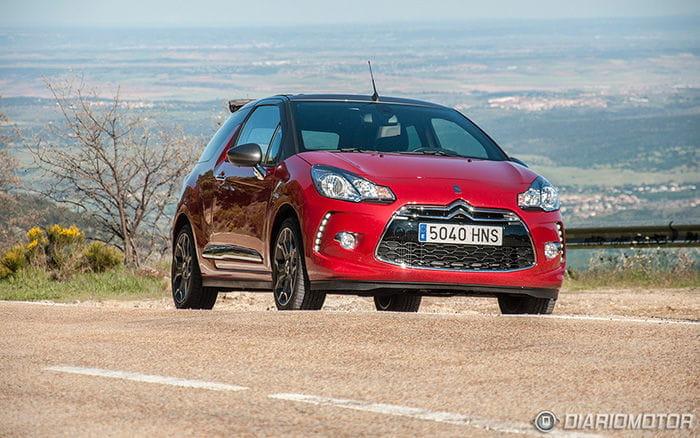 El acuerdo entre PSA y BMW finaliza en 2016: ¿adiós al 1.6 THP?