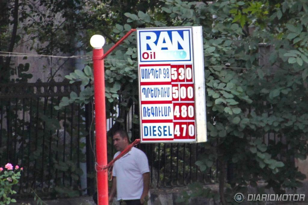 coches-armenia-foto-a-foto-p1-mdm.jpg