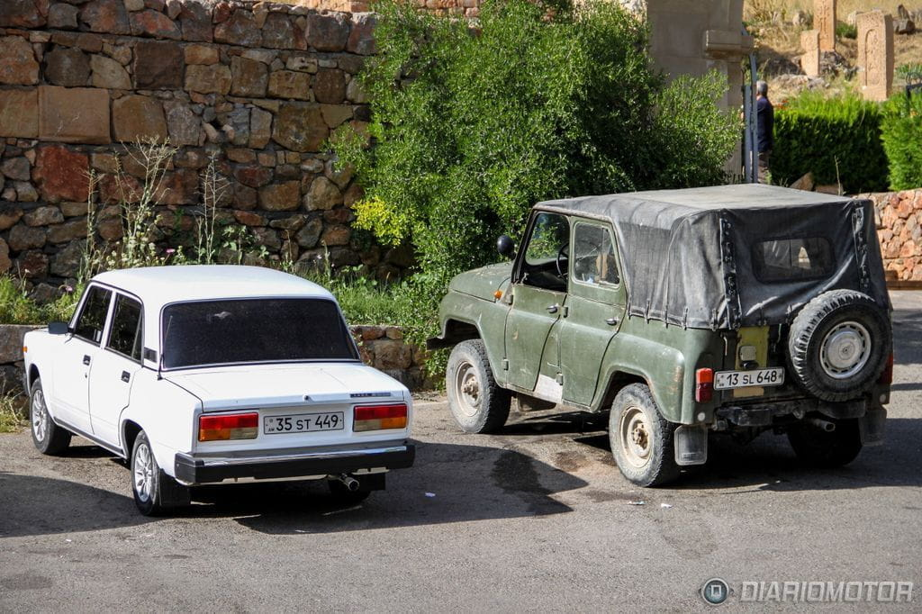 coches-armenia-foto-a-foto-p10-mdm.jpg