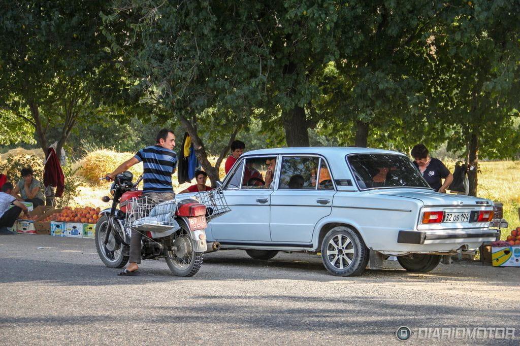 coches-armenia-foto-a-foto-p11-mdm.jpg