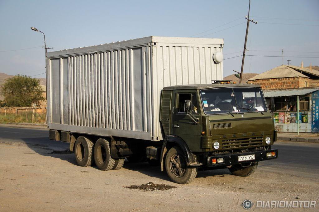 coches-armenia-foto-a-foto-p12-mdm.jpg