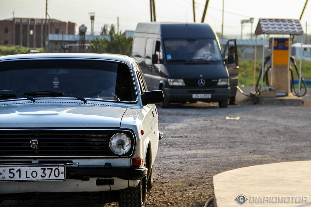 coches-armenia-foto-a-foto-p13-mdm.jpg