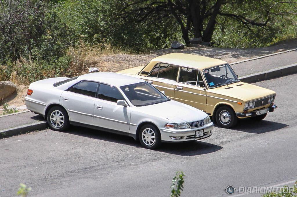 coches-armenia-foto-a-foto-p14-mdm.jpg