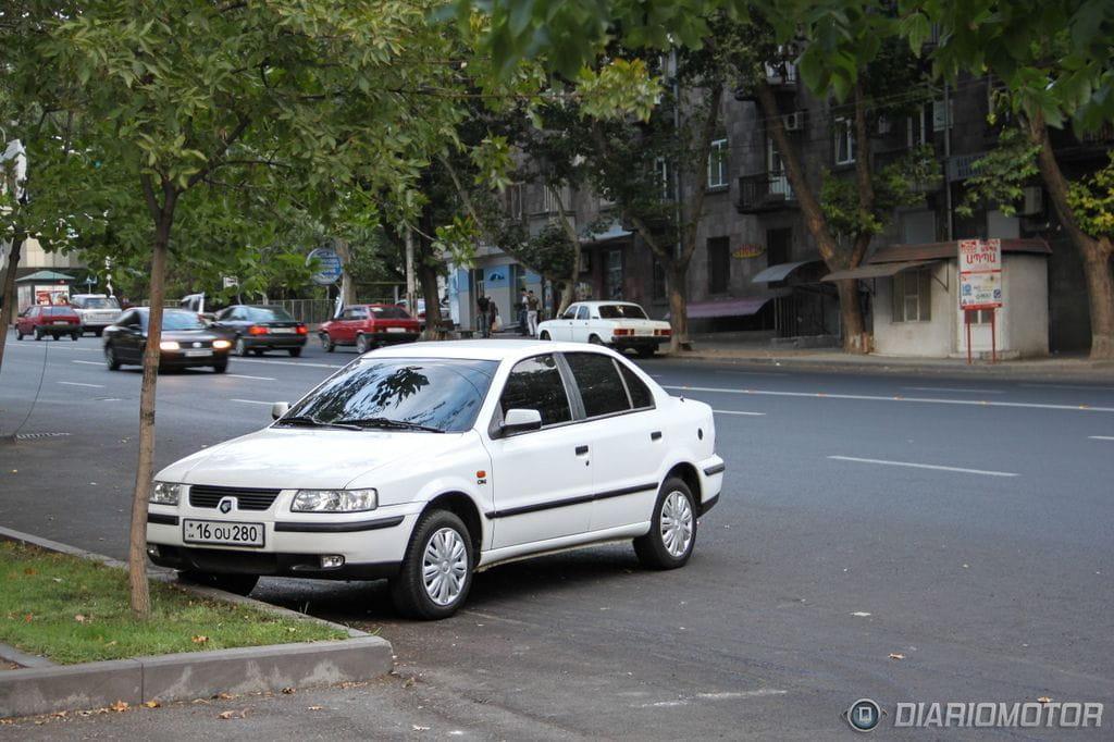 coches-armenia-foto-a-foto-p16-mdm.jpg