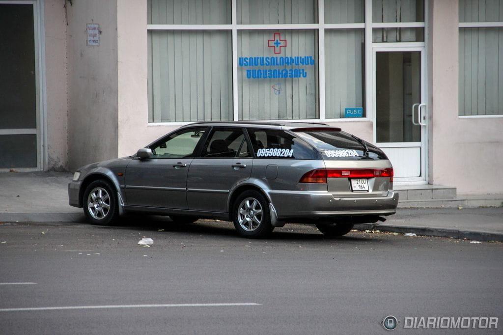 coches-armenia-foto-a-foto-p17-mdm.jpg