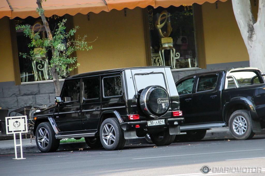 coches-armenia-foto-a-foto-p2-mdm.jpg