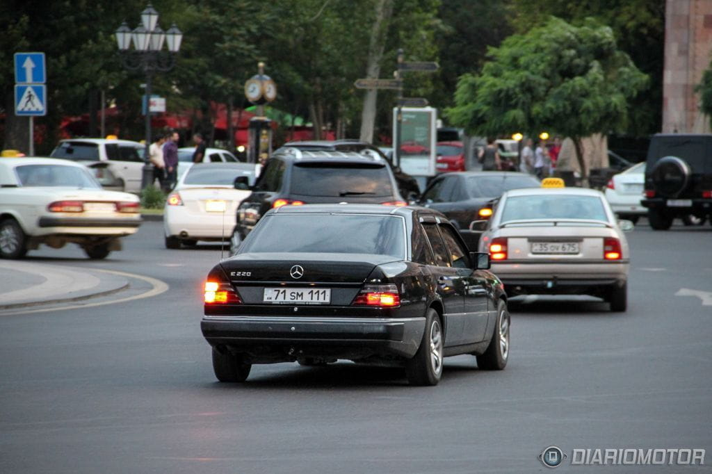 coches-armenia-foto-a-foto-p20-mdm.jpg
