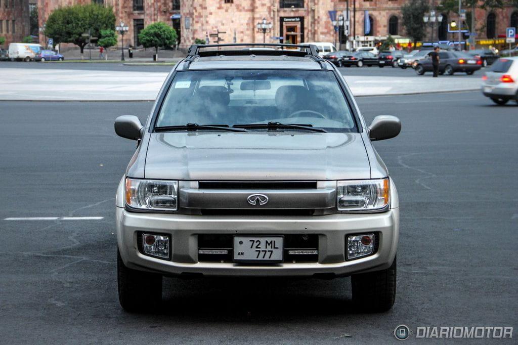coches-armenia-foto-a-foto-p21-mdm.jpg