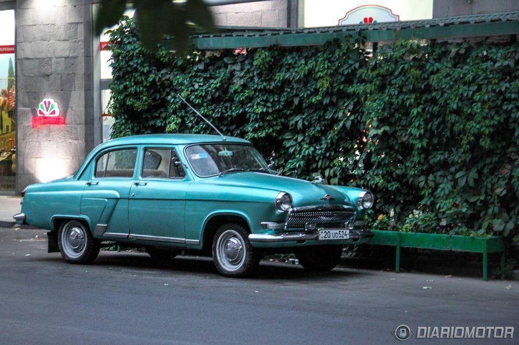 coches-armenia-foto-a-foto-p22-mdm.jpg