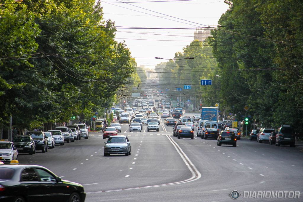 coches-armenia-foto-a-foto-p4-mdm.jpg