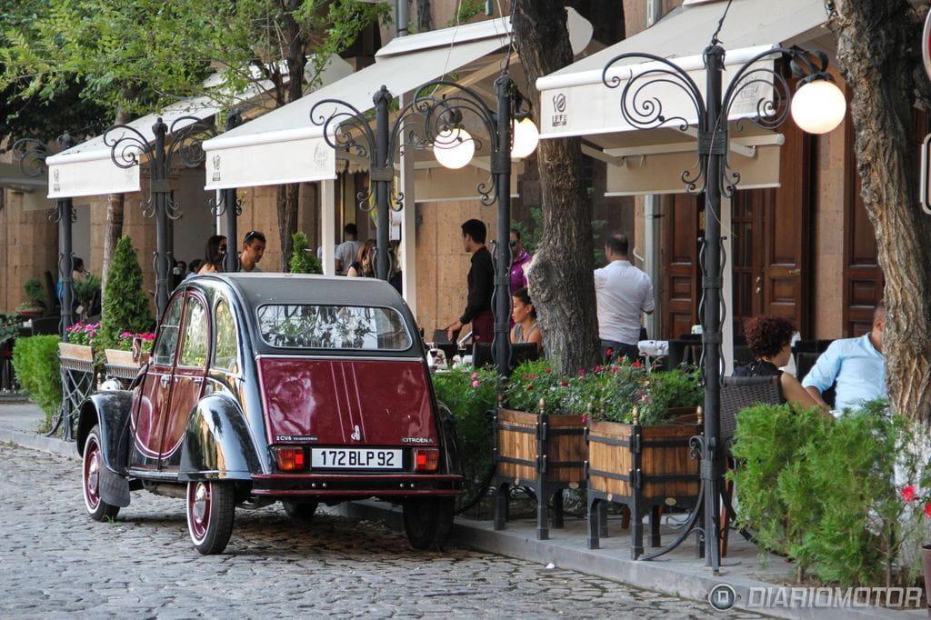 coches-armenia-foto-a-foto-p5-mdm.jpg