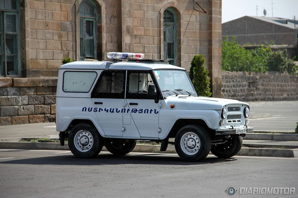 coches-armenia-foto-a-foto-p7-mdm.jpg