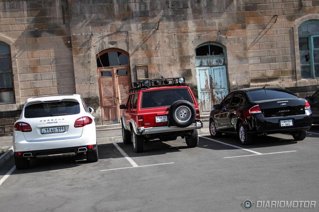 coches-armenia-foto-a-foto-p8-mdm.jpg