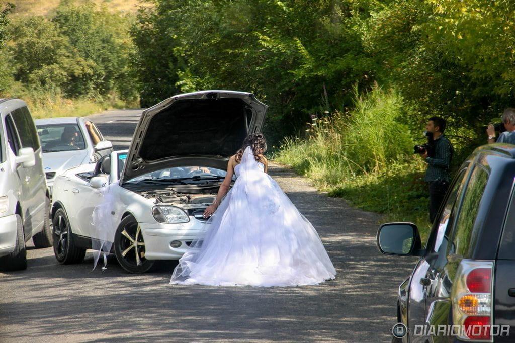 coches-armenia-foto-a-foto-p9-mdm.jpg