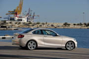 bmw-serie-2-coupe-modern-02