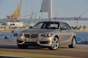 bmw-serie-2-coupe-modern-06