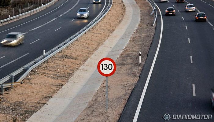 Estas son las 7 reformas de la nueva Ley de Tráfico y Seguridad Vial para 2014
