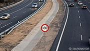 Ley de tráfico
