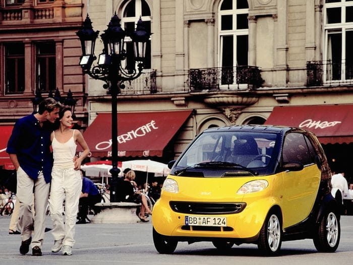 Volkswagen pierde casi 5 millones de euros en cada Bugatti Veyron fabricado