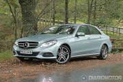 Mercedes_E300_Bluetec_Hybrid-000