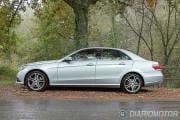 Mercedes_E300_Bluetec_Hybrid-001