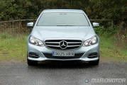 Mercedes_E300_Bluetec_Hybrid-002