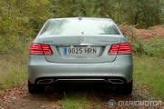 Mercedes_E300_Bluetec_Hybrid-004